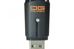 TTR_OG_USB_web