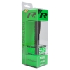 TTR_RS2_VAPE_PACKAGE
