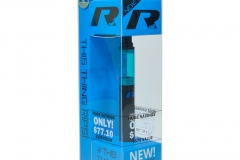 TTR_RSR_VAPE_PACKAGE_WEB