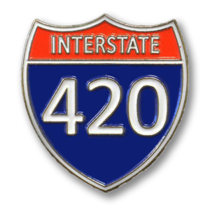 hatpin_interstate420_1