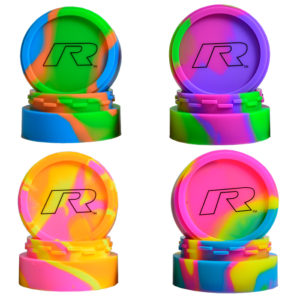 TTR_RS_V2_NEON_JARS_WEB_WHITE2