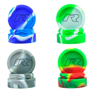TTR_RS_V2_ORIGINAL_JARS_WEB_WHITE